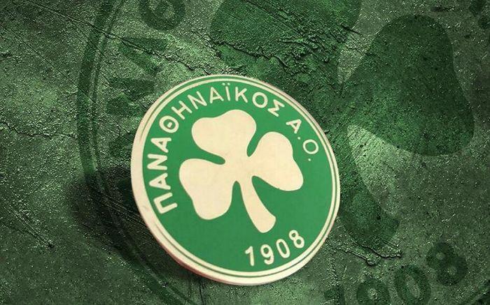 Ανακοίνωσε Οικονόμου ο Παναθηναϊκός | panathinaikos24.gr