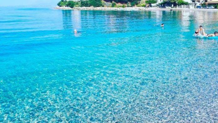 40 € πήγαινε-έλα, χωρίς πλοίο: Η πόλη σε «συσκευασία» νησιού για αξέχαστες, low budget διακοπές | panathinaikos24.gr