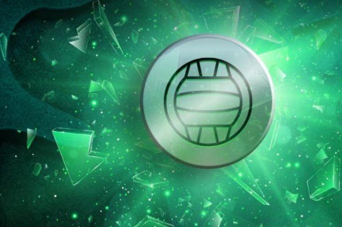 Ζητάει έναρξη πρωταθλήματος στις 10 Γενάρη η ΕΣΑΠ | panathinaikos24.gr