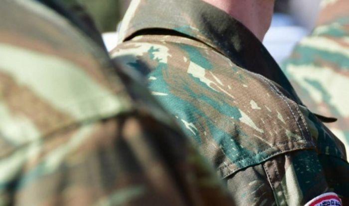Κορωνοϊός – Ελλάδα: 4 κρούσματα σε στρατόπεδο   panathinaikos24.gr