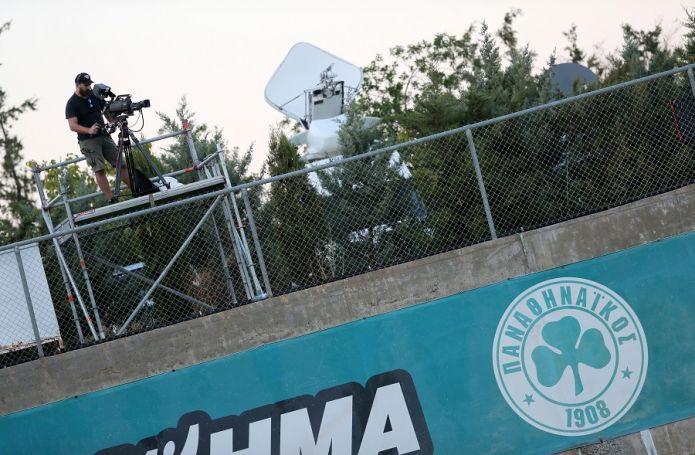 Παναθηναϊκός – ΠΑΟΚ: Η μετάδοση και το pre game της αναμέτρησης   panathinaikos24.gr