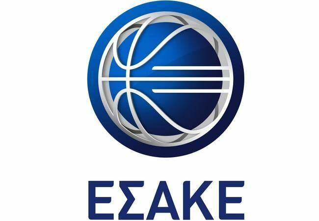 Τζάμπολ στις 10 Οκτωβρίου η Basket League | panathinaikos24.gr