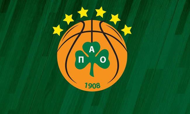 Παναθηναϊκός: Το πρωτάθλημα του 2001 θυμήθηκε η ΚΑΕ (Vid) | panathinaikos24.gr