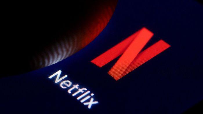 Άνοιγε 1 κατάστημα ανά 17 ώρες: Ο κολοσσός που δεν αγόρασε για ψίχουλα το Netflix «έσβησε» καταχρεωμένος   panathinaikos24.gr