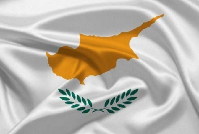 Απάντηση της Κύπρου: «Παράνομη η νέα τουρκική Navtex» | panathinaikos24.gr