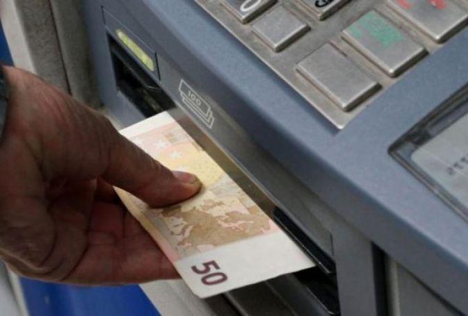 ΟΑΕΔ – Παράταση στα επιδόματα ανεργίας: Πότε θα πληρωθούν οι δικαιούχοι τον 2ο μήνα   panathinaikos24.gr