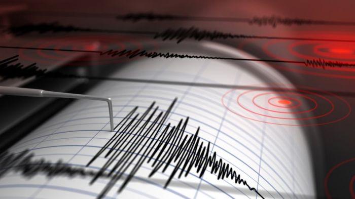 Νέος σεισμός στην Ελασσόνα | panathinaikos24.gr