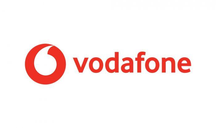 Έπεσε το δίκτυο της Vodafone – Προβλήματα σε όλη τη χώρα   panathinaikos24.gr