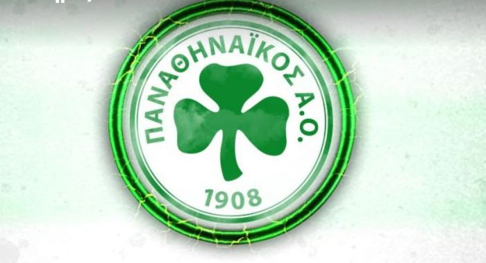 Επιστροφή με ισοπαλία | panathinaikos24.gr