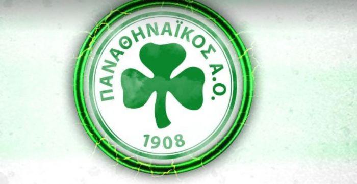 Πρωταθλήτρια η Μπουρδάκου | panathinaikos24.gr