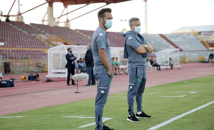 Ανακοινώνει νέο προπονητή αντί του Πογιάτος – Δυο περιπτώσεις από το εξωτερικό ψηλά στη λίστα   panathinaikos24.gr