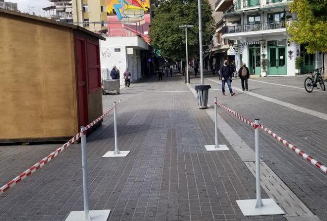 Ποτέ τόσο υψηλά νούμερα το ΣΚ: Η ανακοίνωση του ΕΟΔΥ | panathinaikos24.gr
