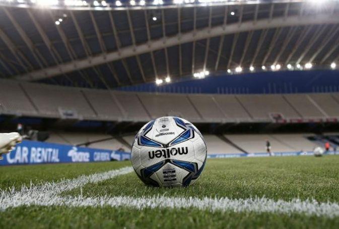«Επιστρέφει ο κόσμος στα γήπεδα από την επόμενη αγωνιστική» | panathinaikos24.gr