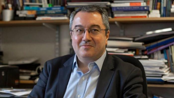 Ο Ηλίας Μόσιαλος μίλησε για απαγόρευση κυκλοφορίας   panathinaikos24.gr