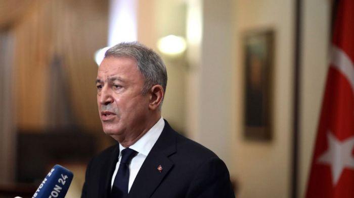 Πολεμική πρόκληση από Τουρκία: «Είμαστε έτοιμοι με 60 πλοία» | panathinaikos24.gr