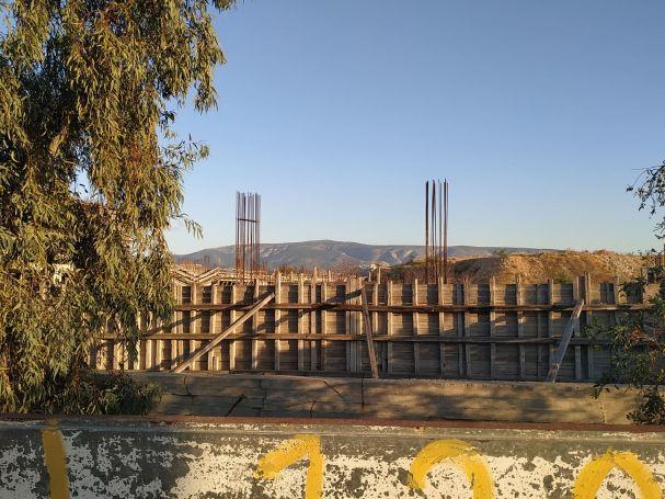 Βοτανικός με φόντο την Ακρόπολη (pics)   panathinaikos24.gr