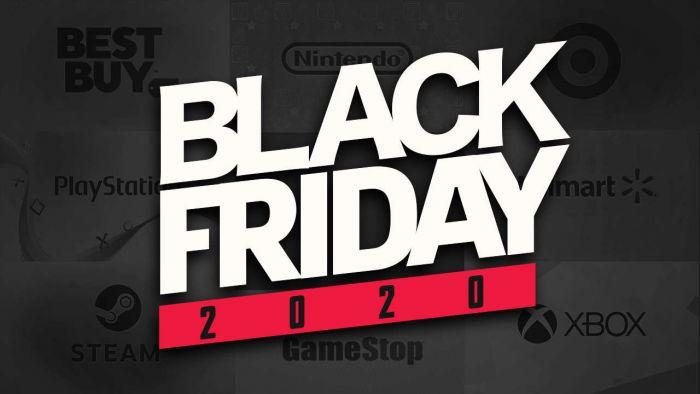 Black Friday: Η Ebay αποκαλύπτει τις προτιμήσεις των Ελλήνων καταναλωτών – Τι ψωνίζουν περισσότερο   panathinaikos24.gr