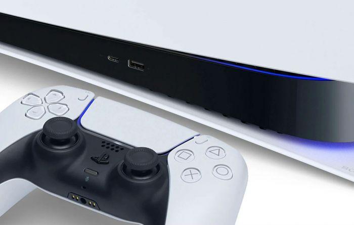 Η Sony χάρισε σε έναν fan της ένα PS5 για απίθανο λόγο   panathinaikos24.gr