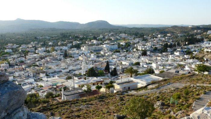 «Για λλόου μου»: Το μοναδικό χωριό της Ελλάδας με δική του γλώσσα που δεν καταλαβαίνεις κανείς άλλος | panathinaikos24.gr