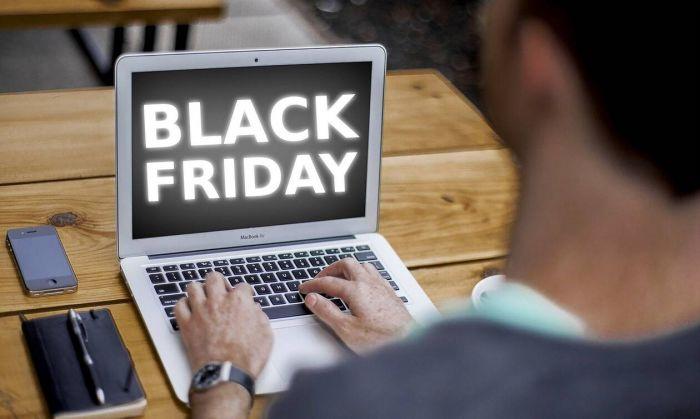 Black Friday 2020 προσφορές: Πότε πέφτει – Η ημερομηνία για φέτος | panathinaikos24.gr