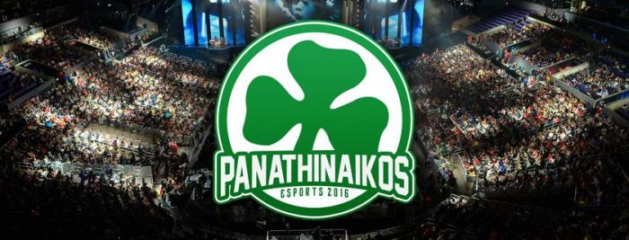 Πρόκριση για τα esports του Παναθηναϊκού   panathinaikos24.gr