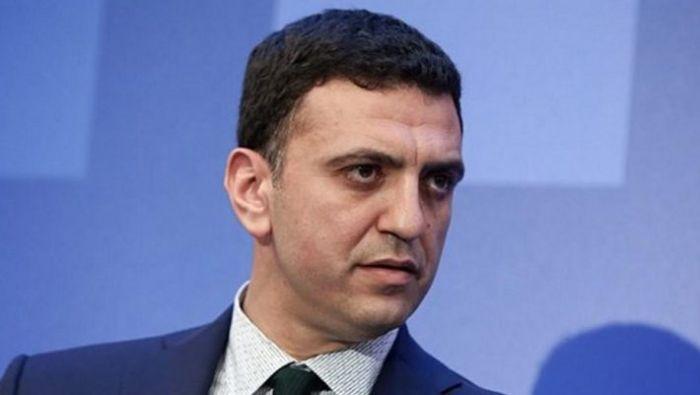 Άρση lockdown: Nέα ανακοίνωση Κικίλια ανατρέπει τα δεδομένα | panathinaikos24.gr