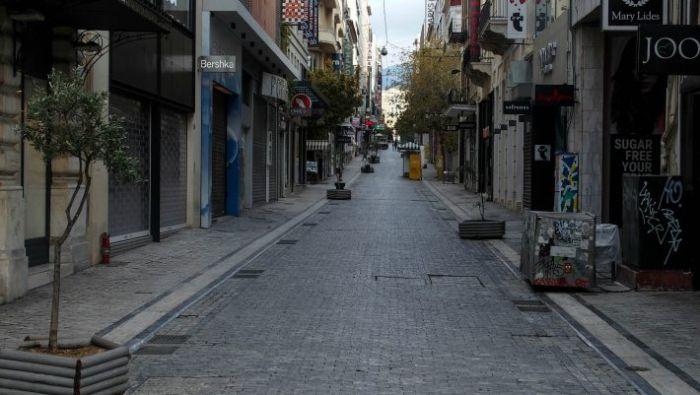Δεν είναι όλα μαύρα: Τα πρώτα θετικά μηνύματα από Αθήνα και Θεσσαλονίκη | panathinaikos24.gr