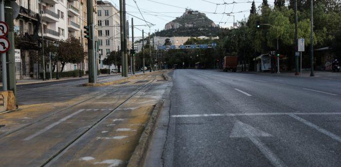 Κορωνοϊός: Το κρίσιμο σαββατοκύριακο για την πανδημία και οι 7 περιοχές που «καίνε» | panathinaikos24.gr