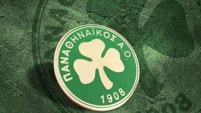Η καλύτερη «πράσινη» χρονιά στο χόκεϊ επί χόρτου! | panathinaikos24.gr