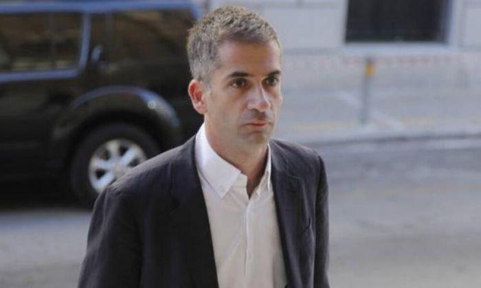 Μπακογιάννης: «Είναι ανάγκη η οικογένεια του Παναθηναϊκού να είναι ενωμένη»   panathinaikos24.gr
