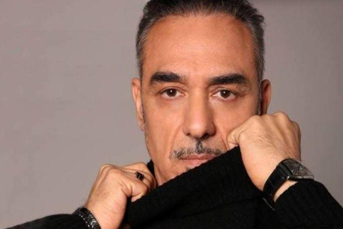 Τι είπε ο Νότης Σφακιανάκης για τη σύλληψη – Οι χειροπέδες, η κοκαΐνη και το όπλο δίχως άδεια | panathinaikos24.gr
