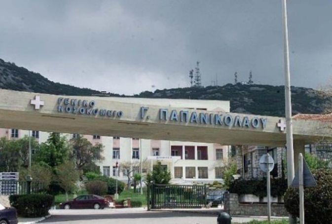 Κορωνοϊός: Έφυγε από τη ζωή 25χρονος – Το νεότερο θύμα του ιού στην Ελλάδα | panathinaikos24.gr