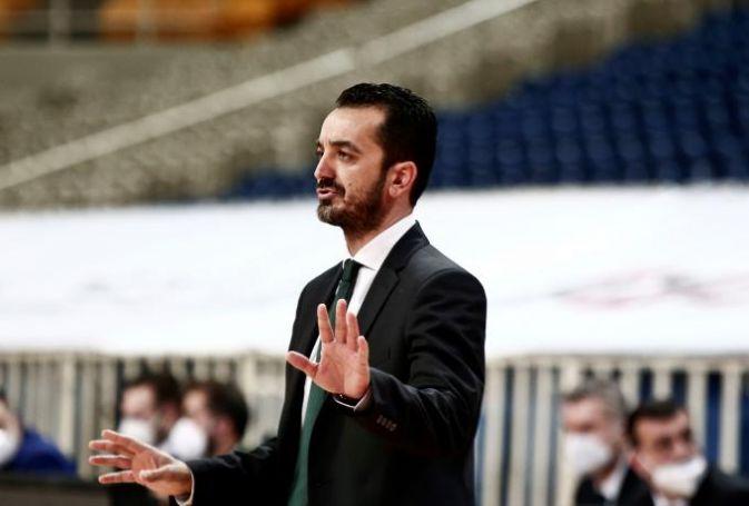 Γιατί δεν ήταν έκπληξη το διαζύγιο με τον Βόβορα | panathinaikos24.gr