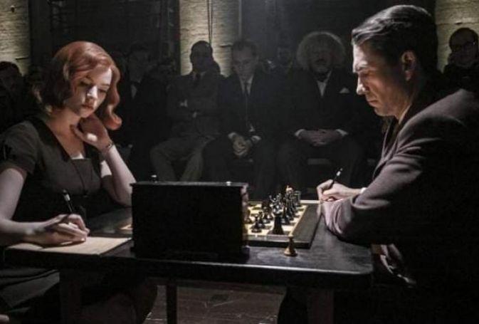 Ιδρύει τμήμα σκάκι ο Παναθηναϊκός | panathinaikos24.gr