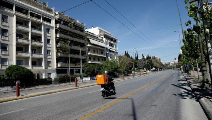 Δεν το γνώριζε κανείς: Αυτό είναι το ποσό της αποζημίωσης που δικαιούστε για κάθε μέρα καθυστέρησης των κούριερ   panathinaikos24.gr