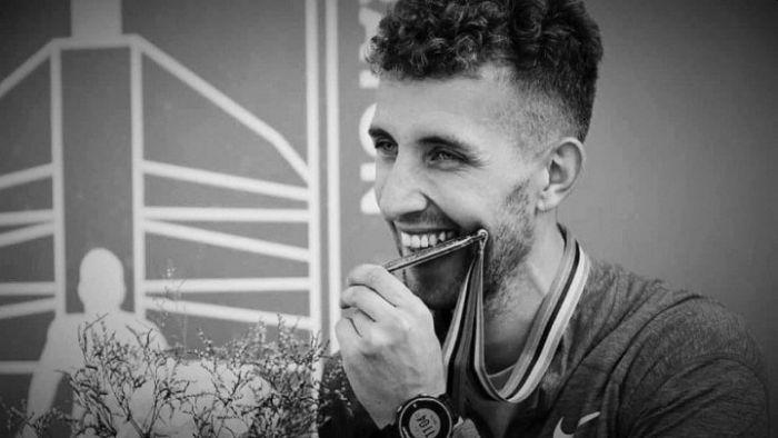 Σοκ στον παγκόσμιο στίβο: Πέθανε στα 27 του ο καλύτερος αθλητής της Βοσνίας-Ερζεγοβίνης | panathinaikos24.gr