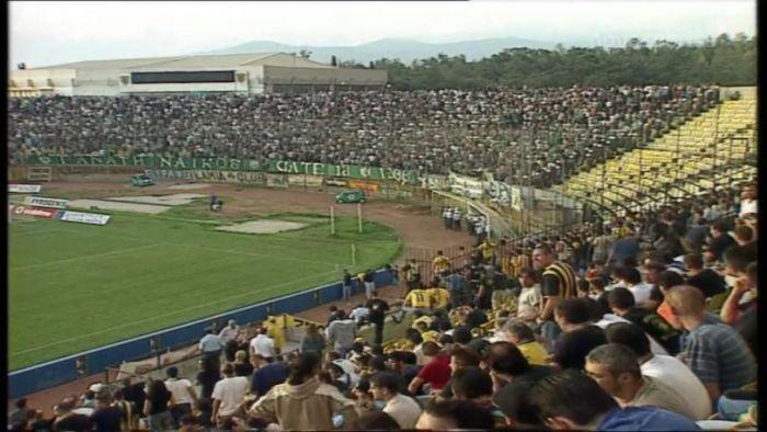 ΑΕΚ-Παναθηναϊκός: Τα καλύτερα γκολ των ντέρμπι (vids) | panathinaikos24.gr