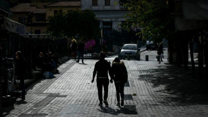 Γιατί όλοι συζητούν για την χθεσινή ενημέρωση του ΕΟΔΥ | panathinaikos24.gr
