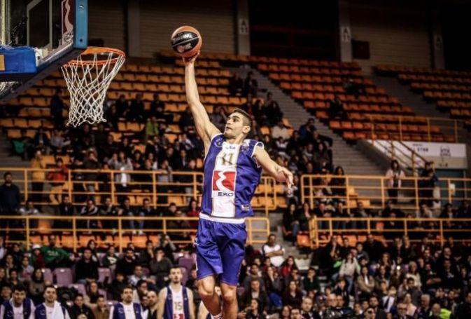 Το big deal για Μαντζούκα: Τι έδωσε στον Προμηθέα ο ΠΑΟ και τον πήρε χωρίς να πληρώσει! | panathinaikos24.gr