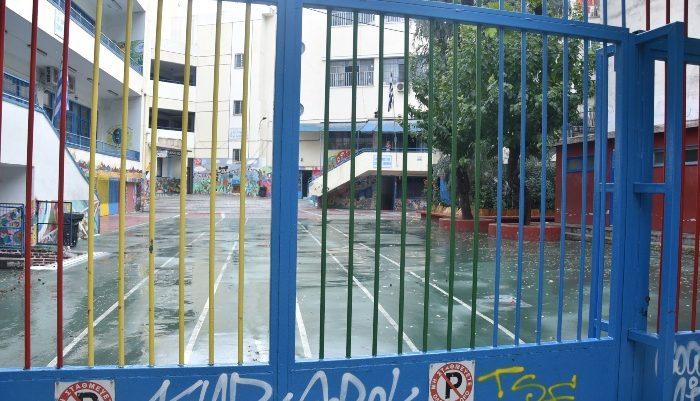Άνοιγμα των σχολείων: Είμαστε σίγουροι πως αυτή είναι η σωστή ημερομηνία; | panathinaikos24.gr