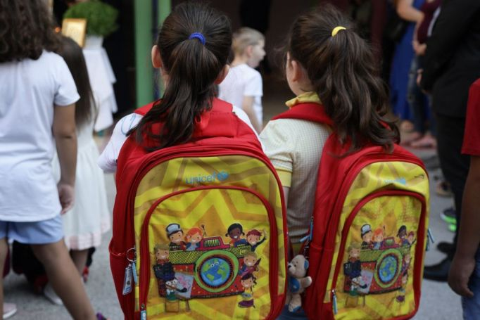 Ολα τα νέα μέτρα και οι λεπτομέρειες: Τι ισχύει με τα σχολεία και το άνοιγμά τους | panathinaikos24.gr