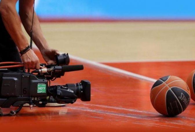 Ευρωλίγκα, ΝΒΑ και μια… έκπληξη: Εκεί θα βλέπουμε μπάσκετ φέτος!   panathinaikos24.gr
