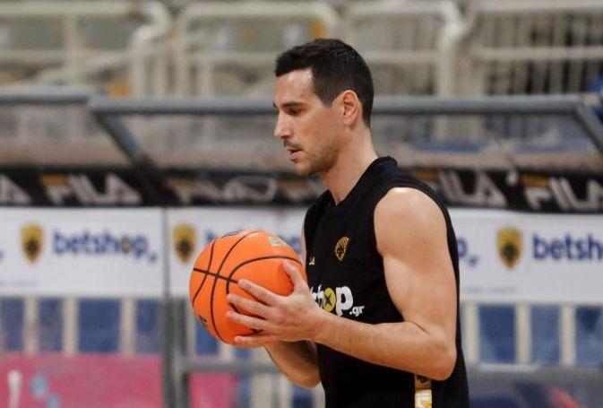 Με προβλήματα η ΑΕΚ κόντρα στον Παναθηναϊκό | panathinaikos24.gr