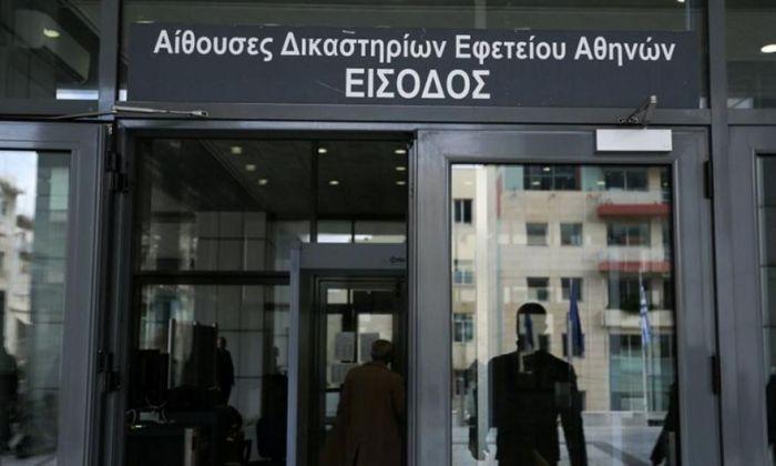 «Ο στόχος, ήταν να πλήξει ο Μελισσανίδης τον… Ολυμπιακό» | panathinaikos24.gr