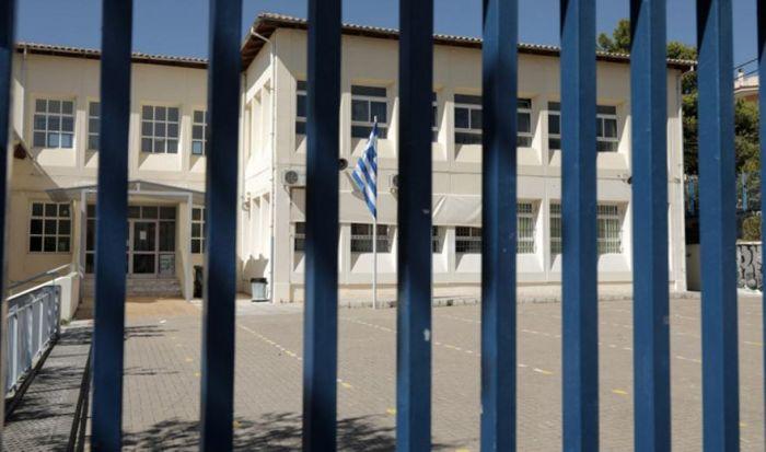 Οριστικό: Τότε ανοίγουν τα σχολεία – Μείωση της ύλης στη Γ΄Λυκείου   panathinaikos24.gr