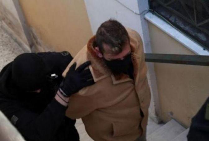 Βιασμός 11χρονης αθλήτριας: Επιμένει ο πρώην προπονητής για ερωτική σχέση με τη συναίνεσή της | panathinaikos24.gr