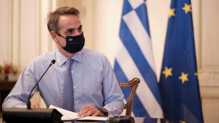 Σκάει η βόμβα: Τους τελειώνει άμεσα ο Μητσοτάκης μετά τις αστοχίες | panathinaikos24.gr