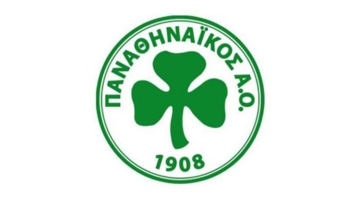 Στα ημιτελικά του Ελληνοκυπριακού Κυπέλλου FIFA ο Παναθηναϊκός   panathinaikos24.gr