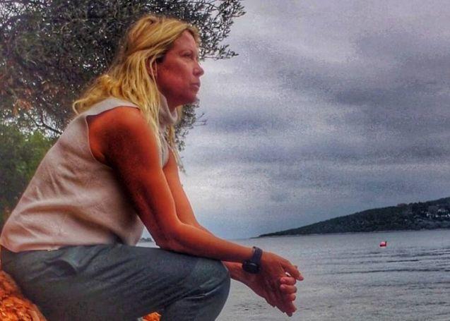 Κι άλλη καταγγελία αθλήτριας για σεξουαλική παρενόχληση   panathinaikos24.gr