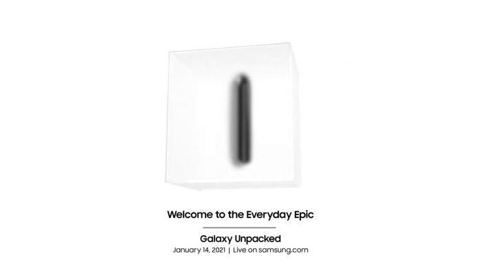 Επίσημη επιβεβαίωση για την ανακοίνωση των Samsung Galaxy S21 | panathinaikos24.gr